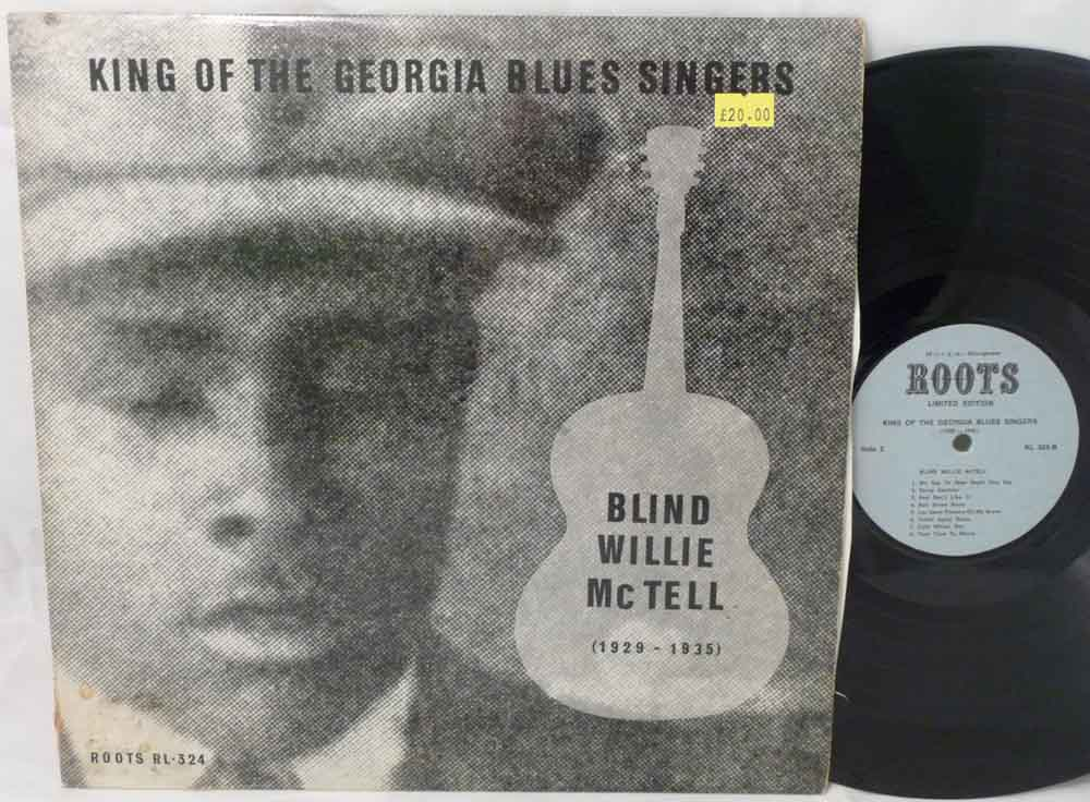 Kingbee Records Shop in Manchester - Blues Folk & Country on vinyl ...