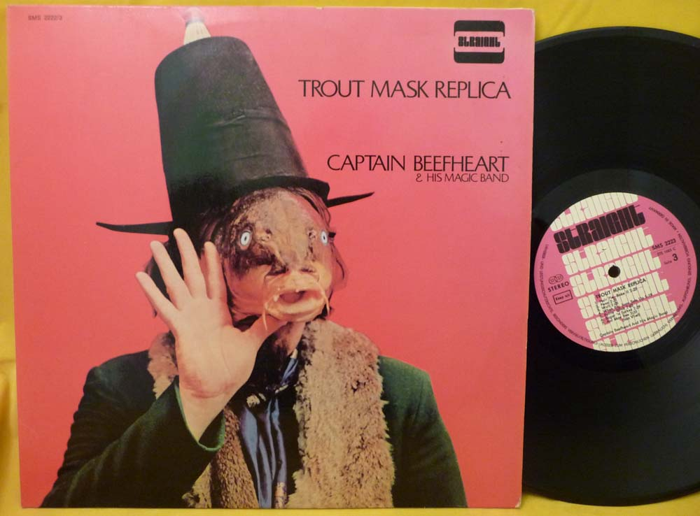 http://www.kingbeerecords.co.uk/pics/large/captain_beefheart-trout_mask_replica--straight_2lp.jpg