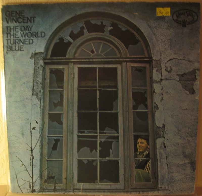 http://www.kingbeerecords.co.uk/pics/large/day_the_world_turned_blue-gene_vincent_lp.jpg