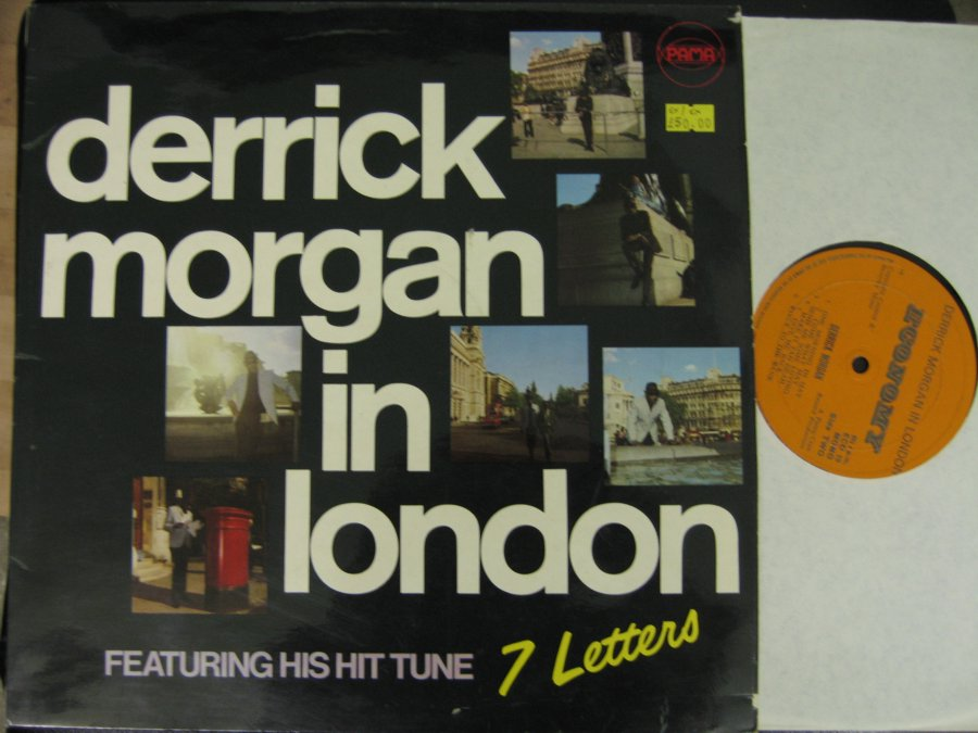 http://www.kingbeerecords.co.uk/pics/large/derrick_morgan_in_london-lp.jpg