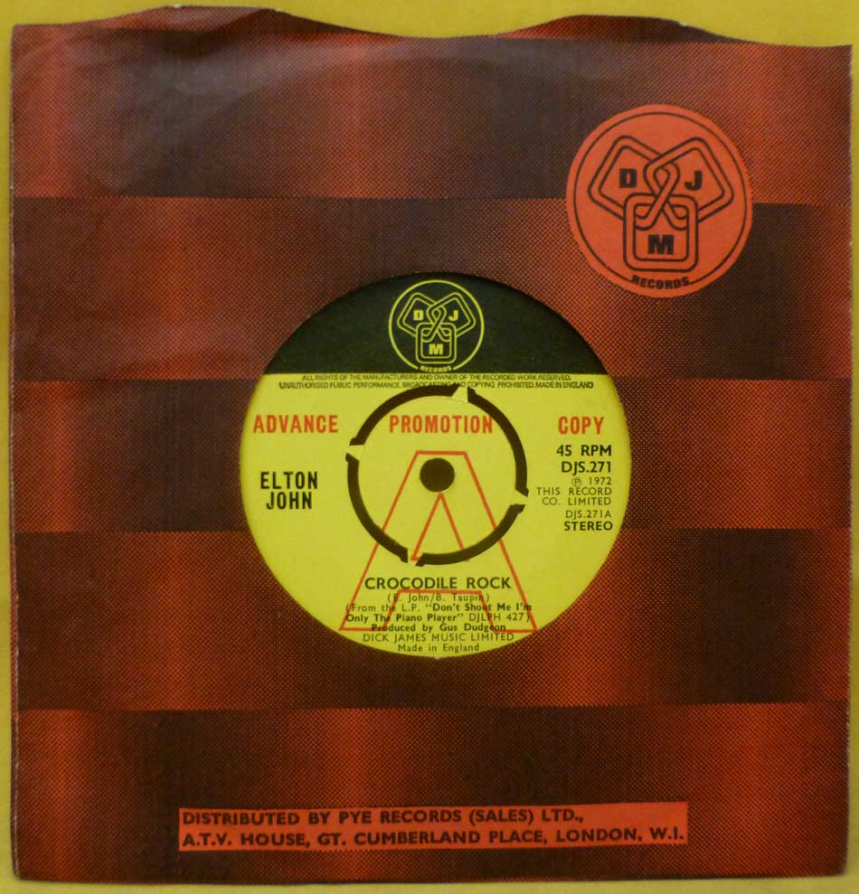 Kingbee Records Shop in Manchester - Pop Music on vinyl 7 inch 12 ...
