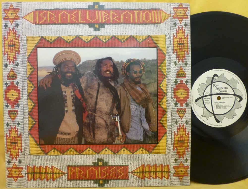 Ken Lazarus Reggae Greatest Hits Vol 2