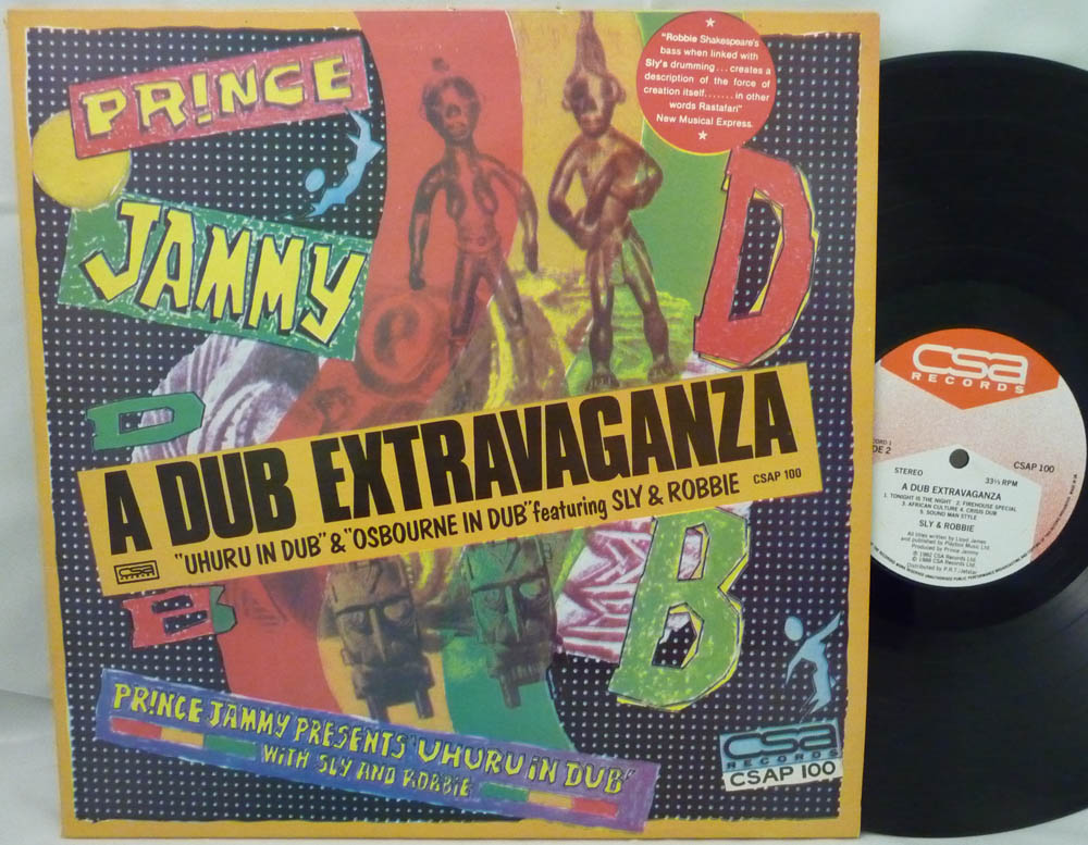 sly_and_robbie-prince_jammy-dub_extravaganza-2lp