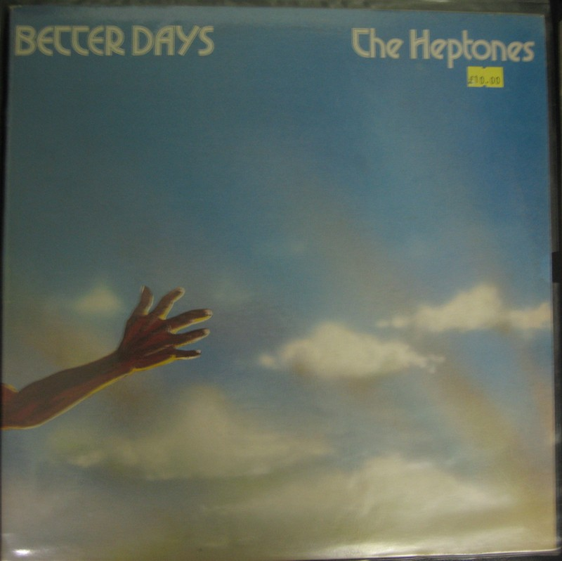 the_heptones-better_days-lp
